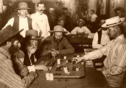 http://foreclosurenv.files.wordpress.com/2009/06/poker-players-small.jpg?w=250&h=175