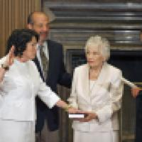 NV Supreme Court Holds First Swearing-In of Foreclosure Mediation Mediators