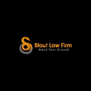 StoutLawFirm_CustomLogoDesign_OPT01 png