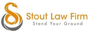 Orange County Divorce Attorney