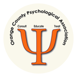 Member Orange County Psychological Association