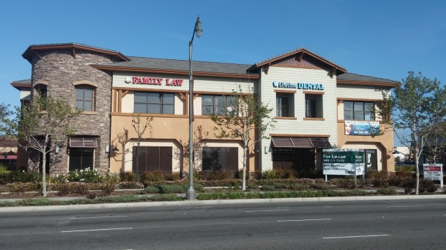 Family Law Lake Forest