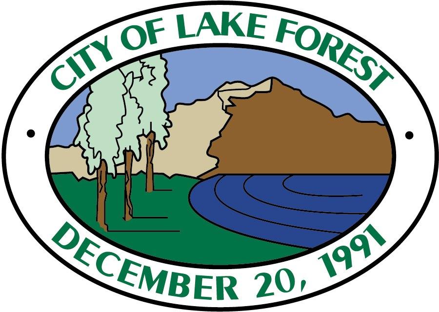 Member Lake Forest Chamber of Commerce